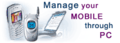 Saanlo Mobile Phonebook Manager 1