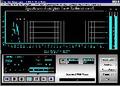 DTMF-Ton-Decoder 1