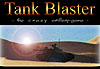 Tank Blaster II Screenshot 1