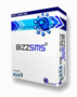 BIZZSMS.Desktop 4.0 Update 2