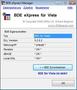 BDE eXpress for Vista -Company Licence- 1