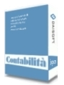Daisoft Contabilità LAN 20 utenti Screenshot