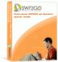 SWF2Go Professional 1