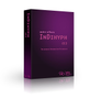 InDihyph CS3 German Reformed Mac OS X 1