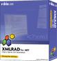 XMLRAD Profesional 1