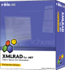 XMLRAD Profesional Screenshot 1