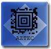 AIPSYS Aztec Encode ASP Control for Windows(1 Developer License) Screenshot 1
