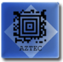 AIPSYS Aztec Encode ASP Control for Windows(1 Developer License) 1