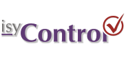 isyControl - Einzelplatz (DEU) Screenshot