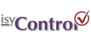 isyControl - Netzwerklizenz (DEU) Screenshot