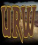 The UnReal World RPG (LIFETIME LICENSE) 1