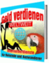 Ebook-Super-Sparpaket 1 1