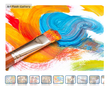 Art Flash Gallery CS3 Component 2