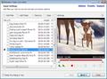 Bobabo Video Converter 1