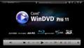 WinDVD Pro 1