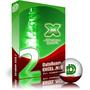 Databeam Excel .Net 1