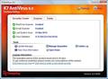 K7 Antivirus 1