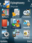 Money Manager for Symbian s60 v.3 & 5 2