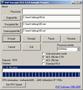 RSP Encrypt OCX 1