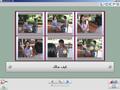 L-Ceps Personaltrainer Arabic 1
