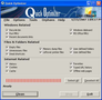 Quick Optimizer 1