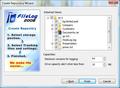 FileLog 2008 v1.4.0 1