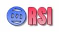 Remote Service Installer 1