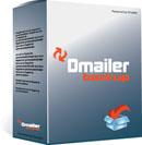Dmailer Backup for windows Screenshot 1