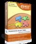 EMCO Permissions Audit XML Edition 1