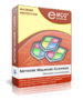 EMCO Network Malware Cleaner 1