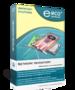 EMCO Network Inventory Starter 1