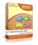 EMCO Permissions Audit SQL Edition 1