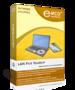 EMCO LAN File Search 1