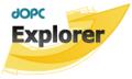 dOPC Explorer 1