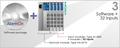 AlarmOn with 32 digital inputs 1