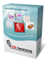 PDF Annotator 2 1