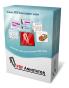 PDF Annotator 2 Student 1