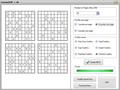 Sudoku2PDF 1