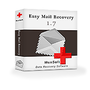 Easy Mail Recovery Business License 1