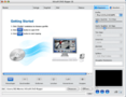 Xilisoft DVD Ripper Platinum for Mac 5 1