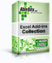 Excel Add-ins Collection by AbleBits 1