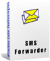 SMS Forwarder Pro 1