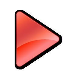 Softgroup .Net Advanced Button Screenshot 1