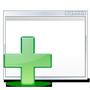 Softgroup .Net MDI Bar 1