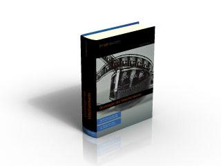Grundlagen des Videohandwerks Screenshot