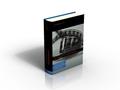Grundlagen des Videohandwerks 1