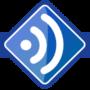 S60NewsReader: Licensekey for v1.x (#IMEI-LOCKED) 1