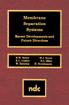 Membrane Separation Systems Screenshot 1