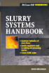 Slurry Systems Handbook Screenshot