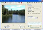 CaptureFlux 6.0.1 FR - licence pour 1 poste de travail Screenshot